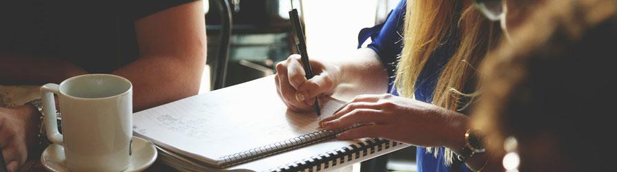 Praktikum im Studium - Wertvolle Berufspraxis sammeln