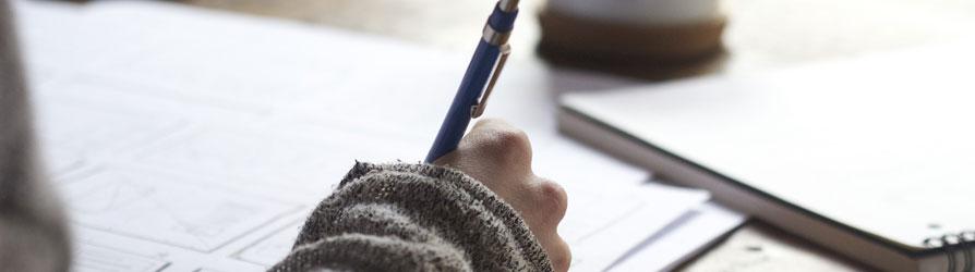 Studieren an der Fachhochschule