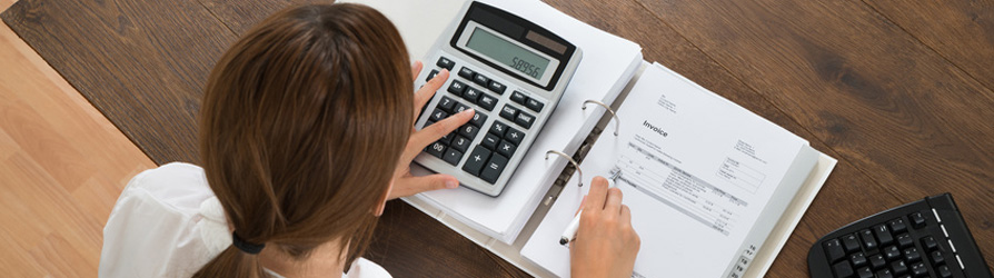 Das Berufsbild Bilanzbuchhalter