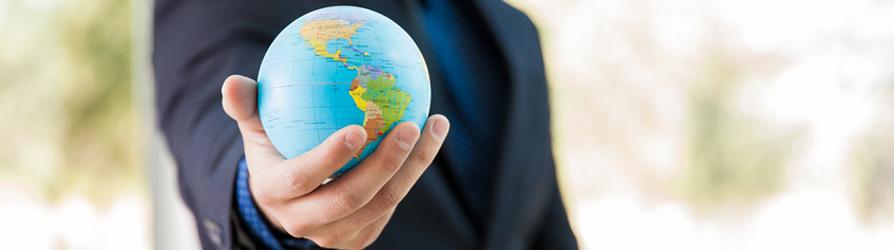 Weiterbildung: Bilanzbuchhalter International
