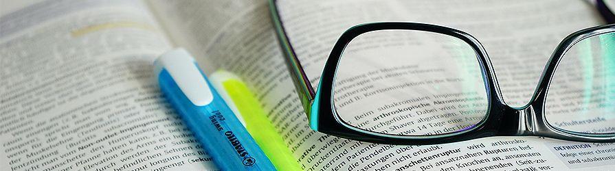 FAQ zur Bilanzbuchhalter Weiterbildung