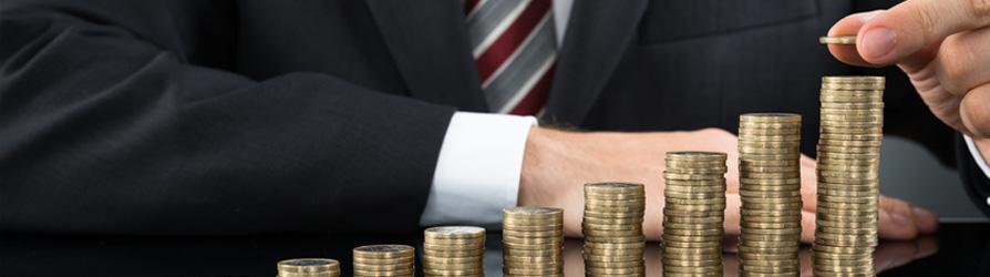 Das Bilanzbuchhalter Gehalt