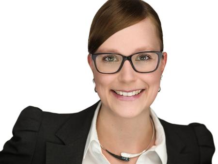 Stefanie Michelsen