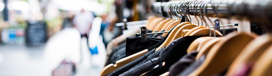 Ausbildung zur Einzelhandelskauffrau