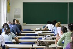 Weitere Wege zur Fachhochschulreife
