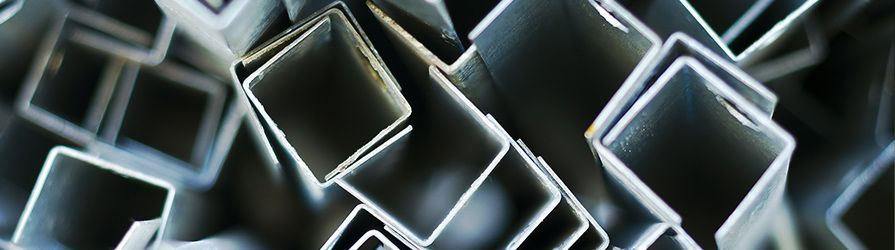 Industriemeister Metall