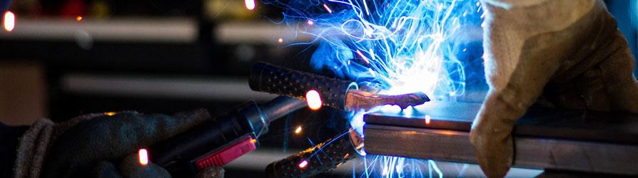 Maschinenbautechniker – Beruf & Ausbildung