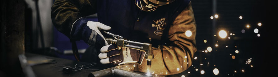 Der Beruf Maschinenbautechniker