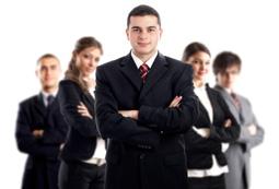 Fachkraft Personalberatung
