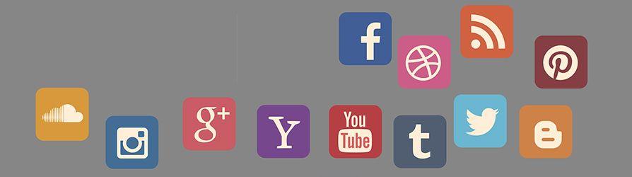 Berufsbild Social Media Manager