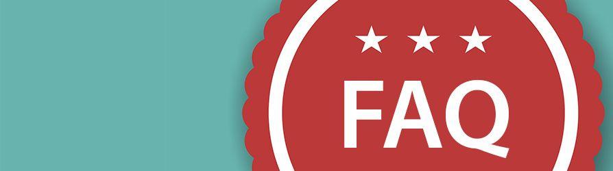 FAQs zum Social Media Manager