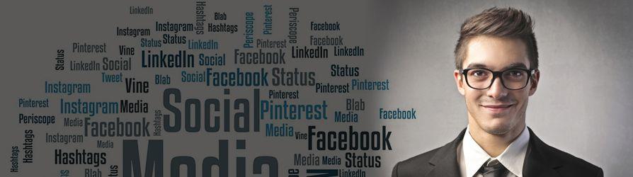 Was ist ein Marketing Betriebswirt?
