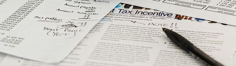 Steuerberater Ausbildung